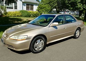 Honda Accord EXL for Sale in Norwalk, CT