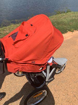 Beautiful Joovy Stroller!! for Sale in Atlanta, GA