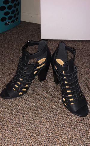 7.5 Heels for Sale in Murfreesboro, TN