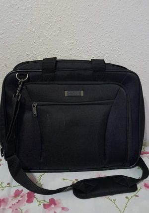 Kenneth Cole Laptop Bag New for Sale in Houston, TX