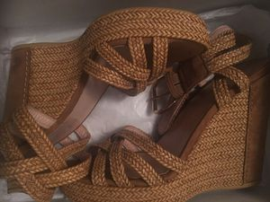 Wedges for Sale in Austin, TX