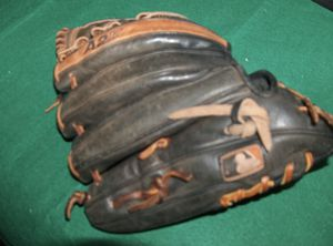 Baseball Glove for Sale in Longmont, CO