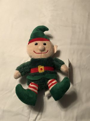Elf for Sale in Lake Worth, FL