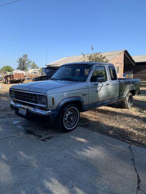 Ford ranger for Sale in Lodi, CA