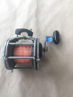 Fishing reel for Sale in Boca Raton, FL