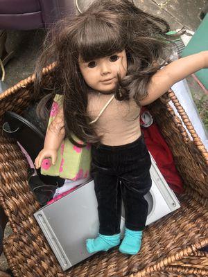 American girl Bundle for Sale in Miami, FL