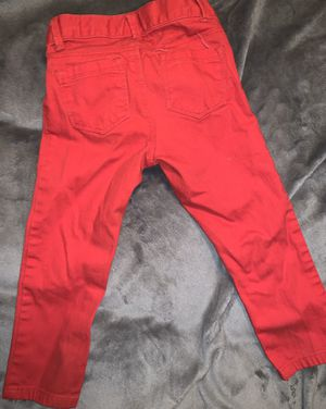 3T Skinny jeans for Sale in Orondo, WA