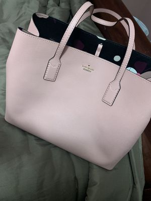 Kate spade purse for Sale in Shelton, CT