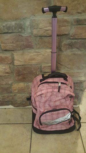 L L bean backpack for Sale in Chandler, AZ