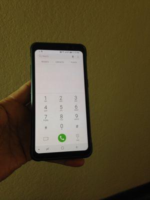 Samsung Galaxy s8 Active Unlocked LIBERADO 64GB Excellent Condition for Sale in Plano, TX