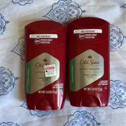 Old spice Deodorant for Sale in Brooklyn,  NY