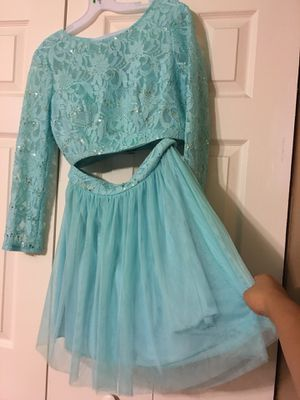 Prom/Homecoming Dress ! for Sale in Orlando, FL