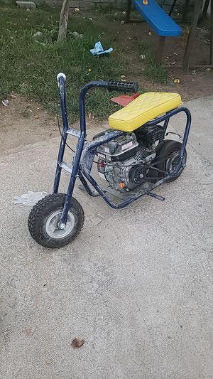 Mini bike for Sale in Whittier, CA