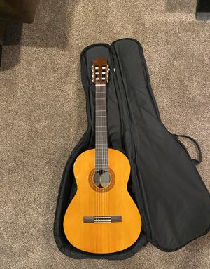 Guitar for Sale in Bowie, MD