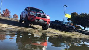 2006 Toyota Tacoma for Sale in Marysville, WA