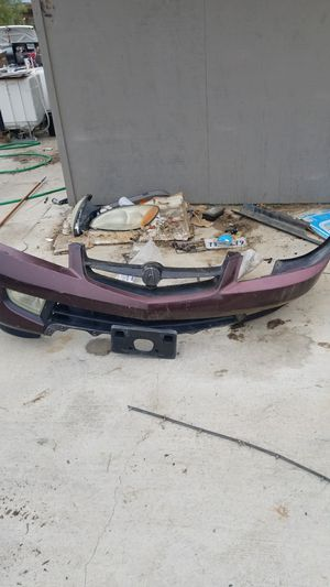 free appliances, car parts for Sale in Riverside, CA