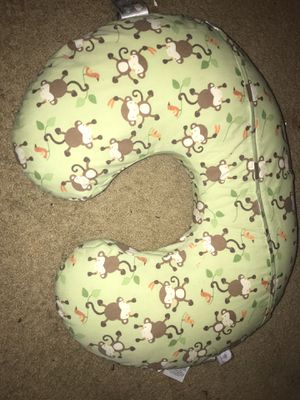 Baby Boopy pillow for Sale in Oxon Hill, MD