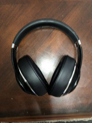 Beats Studios Wireless -Excellent Condition for Sale in Atlanta, GA