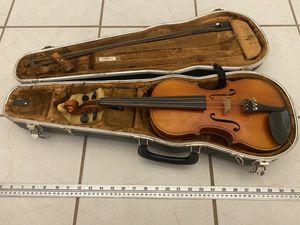 Suzuki Child's violin for Sale in Phoenix, AZ