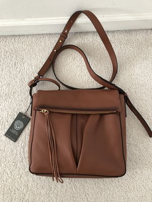 Messenger bag for Sale in Grayslake, IL