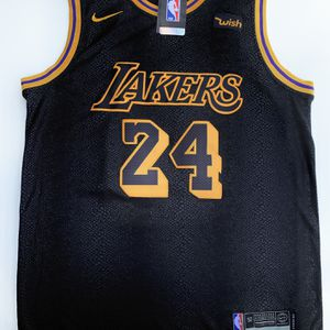Kobe Bryant Jersey Authentic for Sale in Los Angeles, CA