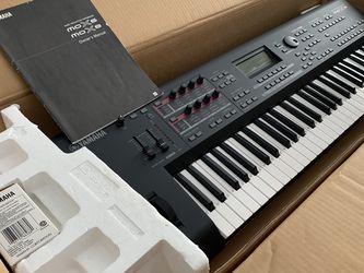 Yamaha MOX6 Keyboard for Sale in Orlando,  FL