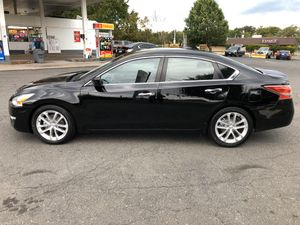 🇺🇸 2013 NISSAN ALTIMA LOW MILES MINT for Sale in Hartford, CT