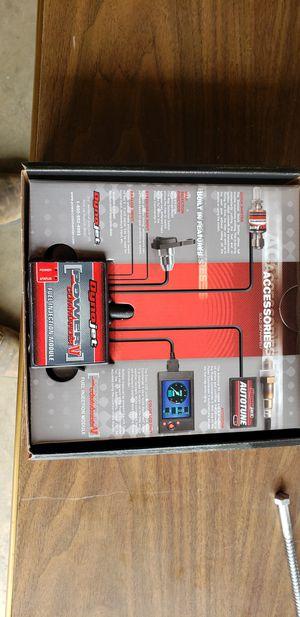 Dynojet Power Comander V for Sale in Seattle, WA