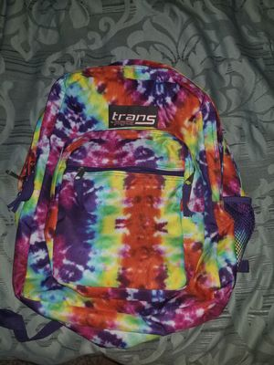 Brand new JanSport backpack for Sale in Schaumburg, IL