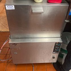 Commercial Dishwasher for Sale in Queens,  NY