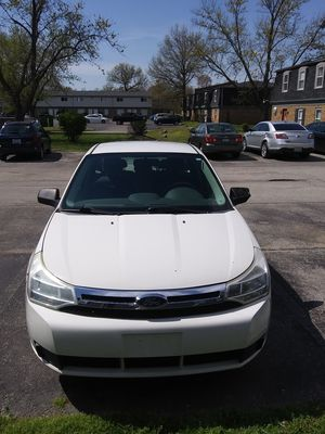Ford Focus SE for Sale in Louisville, KY