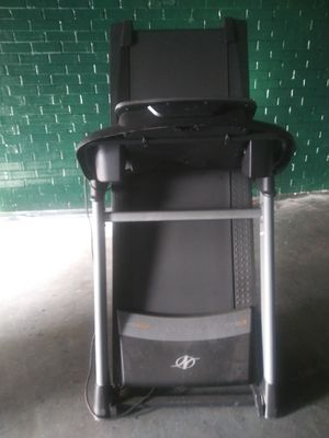 Nordictrack c800 for Sale in Thomasville, NC