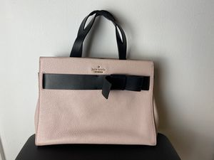Kate Spade Bag for Sale in Los Angeles, CA