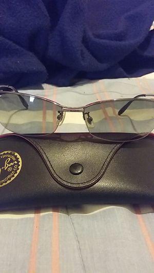 Rayban sunglasses for Sale in Salt Lake City, UT