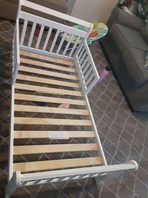 Bed for Sale in Stockton, CA
