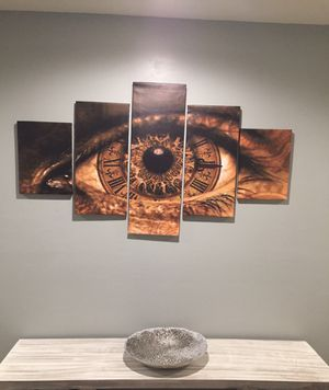 Wall art for Sale in PT CHARLOTTE, FL