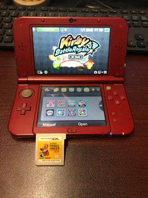 Nintendo 3DS for Sale in Covina, CA