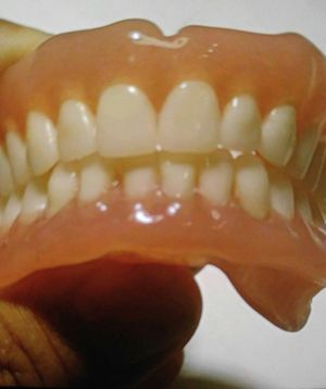 Dental Lab Acrylic for Sale in San Bernardino, CA