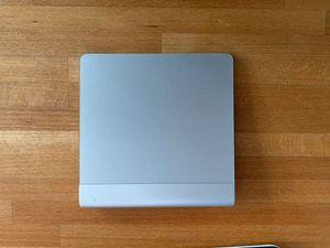 Apple Magic Trackpad for Sale in Bolingbrook, IL