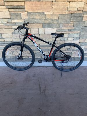 Vilano 29er Mens Mountain Bike for Sale in Fullerton, CA