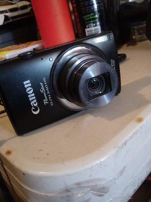camera for Sale in Mesa, AZ