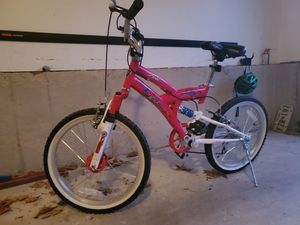 Kids Bike, 20 inch wheel, Excellent Condition!! for Sale in Clarksburg, MD