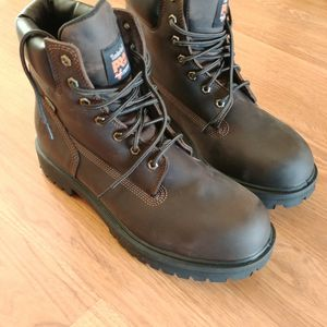 Timberland Pro for Sale in Buford, GA