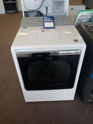 Maytag Front Loading Dryer for Sale in Fairview Park, OH