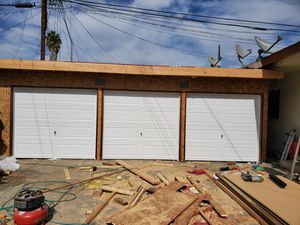 Garage door for Sale in City of Industry, CA