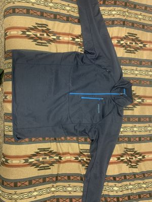 Patagonia jacket XL for Sale in Gardnerville, NV