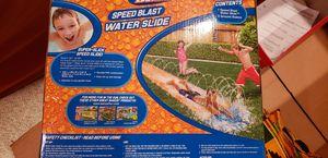 Slide for Sale in Rockville, MD
