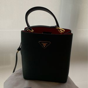 Prada Bucket Bag for Sale in Portland, OR