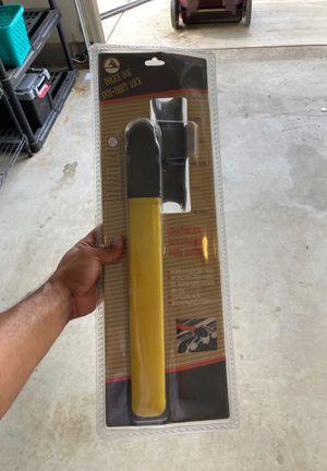 Anti theft for Sale in Menifee, CA