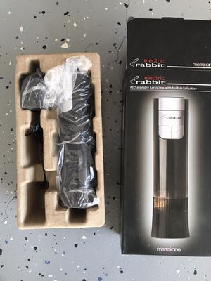 Wine opener electric Brand New for Sale in Fresno, CA